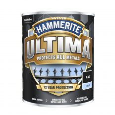 Hammerite Ultima Smooth